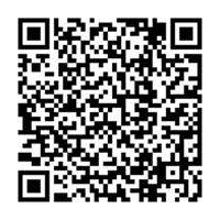タイ古式マッサージ バンクンメイ三宮店ネット予約バーコード画像